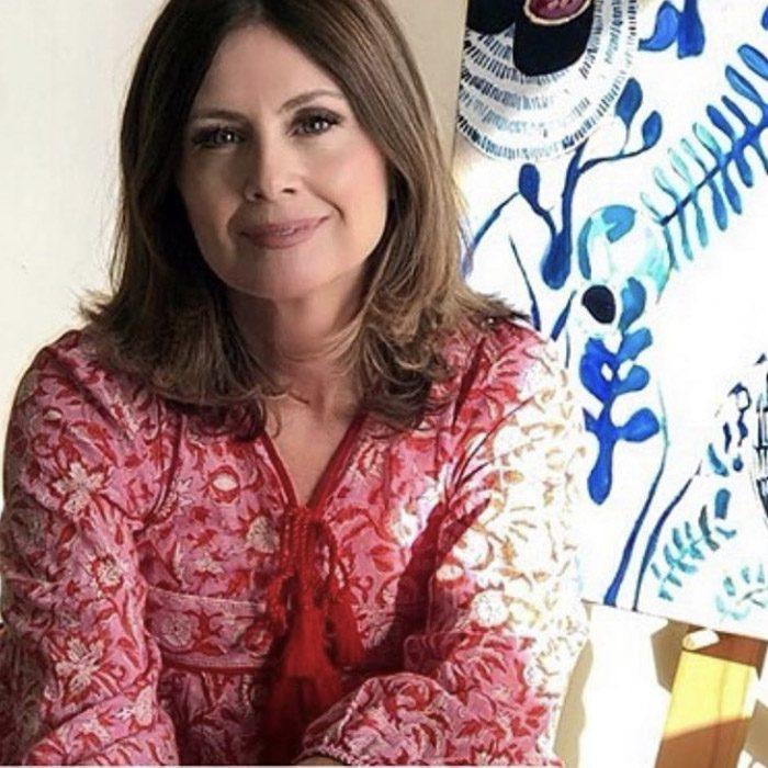 Michelle Fogarty